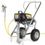 Wagner Airless ProSpray